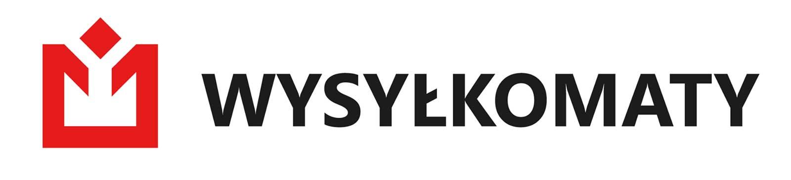 Wysylkomaty Logo